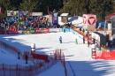 FIS-Snowboard-Worldcup-Montafon-081213-Bodensee-Community-SEECHAT_DE-IMG_0096.jpg