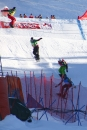 FIS-Snowboard-Worldcup-Montafon-081213-Bodensee-Community-SEECHAT_DE-IMG_0097.jpg