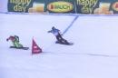 FIS-Snowboard-Worldcup-Montafon-081213-Bodensee-Community-SEECHAT_DE-IMG_0099.jpg