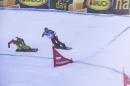 FIS-Snowboard-Worldcup-Montafon-081213-Bodensee-Community-SEECHAT_DE-IMG_0100.jpg