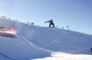 FIS-Snowboard-Worldcup-Montafon-081213-Bodensee-Community-SEECHAT_DE-IMG_0108.jpg