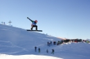 FIS-Snowboard-Worldcup-Montafon-081213-Bodensee-Community-SEECHAT_DE-IMG_0109.jpg