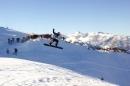FIS-Snowboard-Worldcup-Montafon-081213-Bodensee-Community-SEECHAT_DE-IMG_0110.jpg