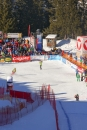 FIS-Snowboard-Worldcup-Montafon-081213-Bodensee-Community-SEECHAT_DE-IMG_0116.jpg