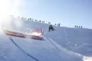 FIS-Snowboard-Worldcup-Montafon-081213-Bodensee-Community-SEECHAT_DE-IMG_0117.jpg