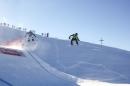 FIS-Snowboard-Worldcup-Montafon-081213-Bodensee-Community-SEECHAT_DE-IMG_0118.jpg