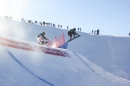 FIS-Snowboard-Worldcup-Montafon-081213-Bodensee-Community-SEECHAT_DE-IMG_0123.jpg