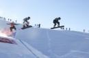 FIS-Snowboard-Worldcup-Montafon-081213-Bodensee-Community-SEECHAT_DE-IMG_0124.jpg