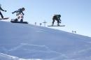FIS-Snowboard-Worldcup-Montafon-081213-Bodensee-Community-SEECHAT_DE-IMG_0125.jpg