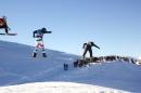 FIS-Snowboard-Worldcup-Montafon-081213-Bodensee-Community-SEECHAT_DE-IMG_0126.jpg