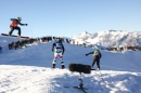 FIS-Snowboard-Worldcup-Montafon-081213-Bodensee-Community-SEECHAT_DE-IMG_0127.jpg