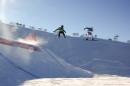 FIS-Snowboard-Worldcup-Montafon-081213-Bodensee-Community-SEECHAT_DE-IMG_0129.jpg