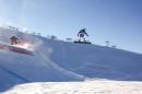 FIS-Snowboard-Worldcup-Montafon-081213-Bodensee-Community-SEECHAT_DE-IMG_0137.jpg