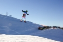FIS-Snowboard-Worldcup-Montafon-081213-Bodensee-Community-SEECHAT_DE-IMG_0138.jpg