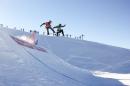 FIS-Snowboard-Worldcup-Montafon-081213-Bodensee-Community-SEECHAT_DE-IMG_0149.jpg