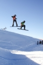 FIS-Snowboard-Worldcup-Montafon-081213-Bodensee-Community-SEECHAT_DE-IMG_0150.jpg
