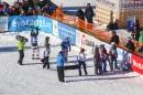 FIS-Snowboard-Worldcup-Montafon-081213-Bodensee-Community-SEECHAT_DE-IMG_0246.jpg