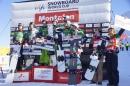 FIS-Snowboard-Worldcup-Montafon-081213-Bodensee-Community-SEECHAT_DE-_18.jpg