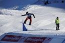 FIS-Snowboard-Worldcup-Montafon-081213-Bodensee-Community-SEECHAT_DE-_180.jpg