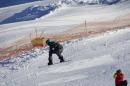 FIS-Snowboard-Worldcup-Montafon-081213-Bodensee-Community-SEECHAT_DE-_181.jpg