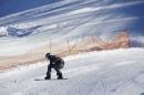 FIS-Snowboard-Worldcup-Montafon-081213-Bodensee-Community-SEECHAT_DE-_182.jpg