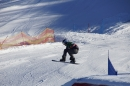 FIS-Snowboard-Worldcup-Montafon-081213-Bodensee-Community-SEECHAT_DE-_183.jpg