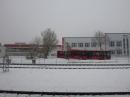 Bodensee-Community-Treffen-Weihnachtsmarkt-Konstanz-141213-SEECHAT_DE-P1000629.JPG