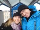 Bodensee-Community-Treffen-Weihnachtsmarkt-Konstanz-141213-SEECHAT_DE-P1000630.JPG