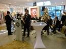 Bodensee-Community-Treffen-Weihnachtsmarkt-Konstanz-141213-SEECHAT_DE-P1000631.JPG