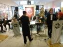 Bodensee-Community-Treffen-Weihnachtsmarkt-Konstanz-141213-SEECHAT_DE-P1000632.JPG
