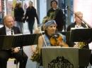 Bodensee-Community-Treffen-Weihnachtsmarkt-Konstanz-141213-SEECHAT_DE-P1000633.JPG