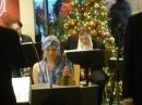 Bodensee-Community-Treffen-Weihnachtsmarkt-Konstanz-141213-SEECHAT_DE-P1000634.JPG