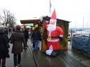 Bodensee-Community-Treffen-Weihnachtsmarkt-Konstanz-141213-SEECHAT_DE-P1000637.JPG
