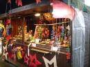 Bodensee-Community-Treffen-Weihnachtsmarkt-Konstanz-141213-SEECHAT_DE-P1000638.JPG