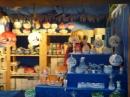 Bodensee-Community-Treffen-Weihnachtsmarkt-Konstanz-141213-SEECHAT_DE-P1000639.JPG