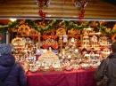Bodensee-Community-Treffen-Weihnachtsmarkt-Konstanz-141213-SEECHAT_DE-P1000640.JPG