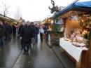 Bodensee-Community-Treffen-Weihnachtsmarkt-Konstanz-141213-SEECHAT_DE-P1000641.JPG