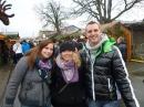 Bodensee-Community-Treffen-Weihnachtsmarkt-Konstanz-141213-SEECHAT_DE-P1000642.JPG