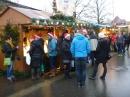 Bodensee-Community-Treffen-Weihnachtsmarkt-Konstanz-141213-SEECHAT_DE-P1000643.JPG
