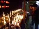 Bodensee-Community-Treffen-Weihnachtsmarkt-Konstanz-141213-SEECHAT_DE-P1000646.JPG