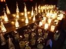 Bodensee-Community-Treffen-Weihnachtsmarkt-Konstanz-141213-SEECHAT_DE-P1000647.JPG
