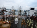 Bodensee-Community-Treffen-Weihnachtsmarkt-Konstanz-141213-SEECHAT_DE-P1000648.JPG