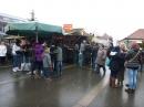 Bodensee-Community-Treffen-Weihnachtsmarkt-Konstanz-141213-SEECHAT_DE-P1000649.JPG