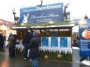Bodensee-Community-Treffen-Weihnachtsmarkt-Konstanz-141213-SEECHAT_DE-P1000650.JPG