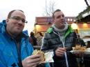 Bodensee-Community-Treffen-Weihnachtsmarkt-Konstanz-141213-SEECHAT_DE-P1000655.JPG