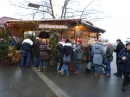 Bodensee-Community-Treffen-Weihnachtsmarkt-Konstanz-141213-SEECHAT_DE-P1000656.JPG