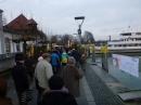 Bodensee-Community-Treffen-Weihnachtsmarkt-Konstanz-141213-SEECHAT_DE-P1000658.JPG
