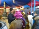 Bodensee-Community-Treffen-Weihnachtsmarkt-Konstanz-141213-SEECHAT_DE-P1000659.JPG