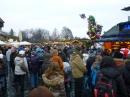 Bodensee-Community-Treffen-Weihnachtsmarkt-Konstanz-141213-SEECHAT_DE-P1000660.JPG