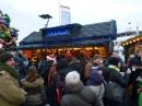 Bodensee-Community-Treffen-Weihnachtsmarkt-Konstanz-141213-SEECHAT_DE-P1000661.JPG